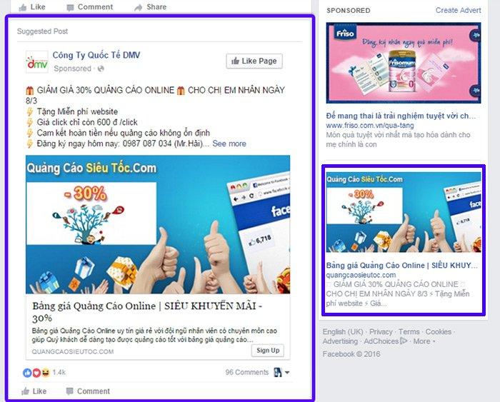 quang-cao-facebook-clicktoweb